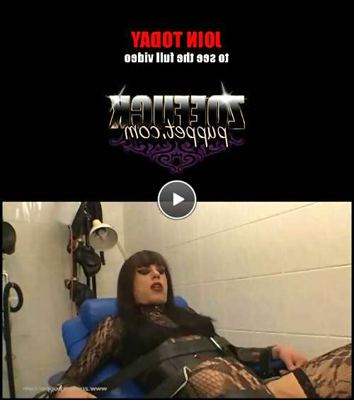 best tranny porn video