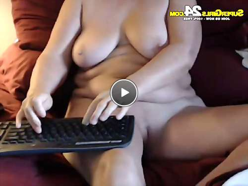 free transsexual cams video
